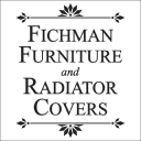 Fichman Furniture