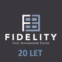 Fidelity Mais