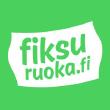 Fiksu Ruoka Oy's logo