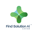 Find Solution Ai