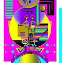 Finexkap's logo