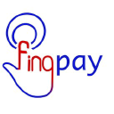 Fingpay