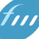 Finmetrics