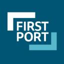 Firstport - Launch Me