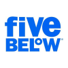 Five Below, Inc. logo