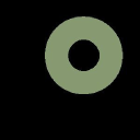 five°degrees's logo