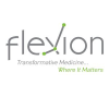 Flexion Therapeutics, Inc. logo