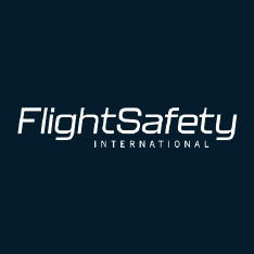 Aviation job opportunities with FlightSafety International