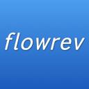 Flowrev