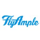 FlyAmple
