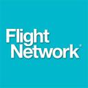 Flyfar Canada