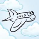 FlyinAway Travel Technologies, Inc