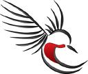 flyRuby.com