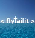 Flytailit