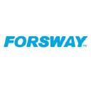 Forsway
