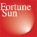 Fortune Sun (China) Holdings