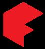 FrameVR