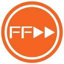 FranFund