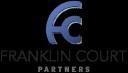 Franklin Court Partners