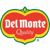 Fresh Del Monte Produce, Inc. logo
