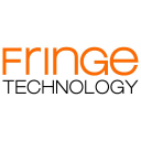 Fringe Technology
