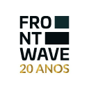 Frontwave