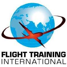Aviation job opportunities with Flight Training International