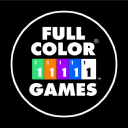 Full Color Games