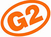 G2 Technologies