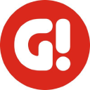 Game Insight logo