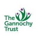 Gannochy Trust - Inspiring Young People