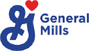 How To Buy General Mills Stock