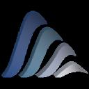 Generix Solutions (Pvt.) Ltd