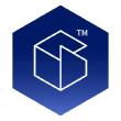 GeoPhy's logo