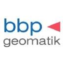 bbp geomatik