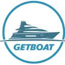 GetBoat.com