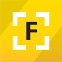 Forsite Limited