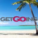 GetGoing