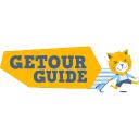 Getourguide