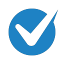 GetYourHero's logo