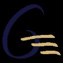 GFE - Gestion France Entreprises