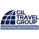 Gil Travel Group