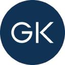 GK Real Estate