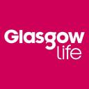 Glasgow Life - Glasgow Community Events Fund