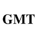 GMT Hospitality LLP