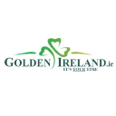 Golden Ireland.ie