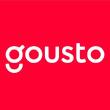 Gousto's logo