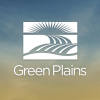 Green Plains, Inc. logo