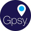 Gpsy, Inc.