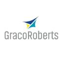 GracoRoberts